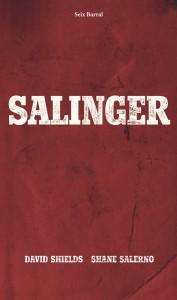Salinger ok.indd