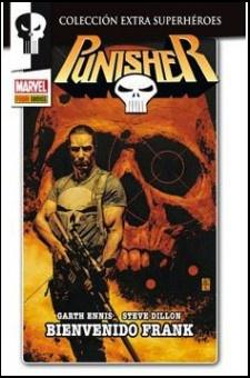 COMIC.Punisher