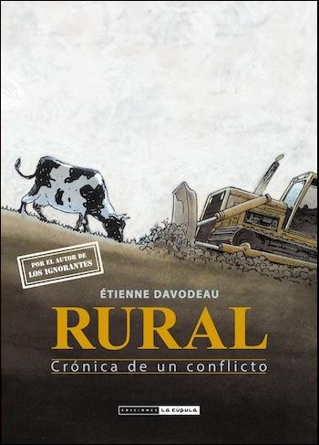 COMIC.Rural