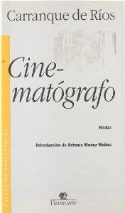 LIBRO.Cinematógrafo
