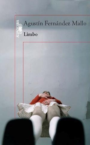 LIBRO.Limbo