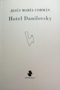 LIBRO.Hotel Danilovsky