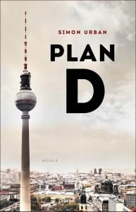 LIBRO.Plan D