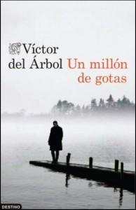 LIBRO.Un millón de gotas