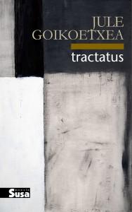 LIBRO.Tractatus