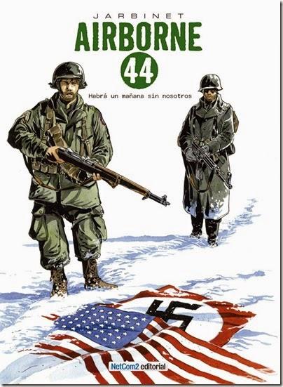COMIC.Airborne 44