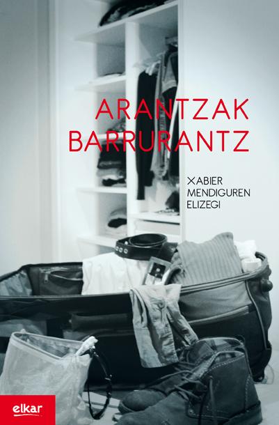 AZALA_ARANTZAK BARRURANTZ .indd
