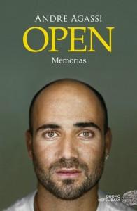 LIBRO.Open
