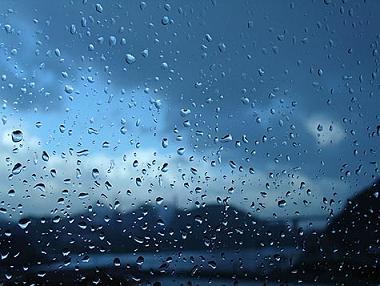 FOTO.Lluvia 4