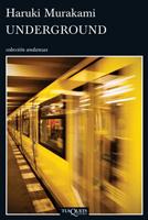 LIBRO.Underground