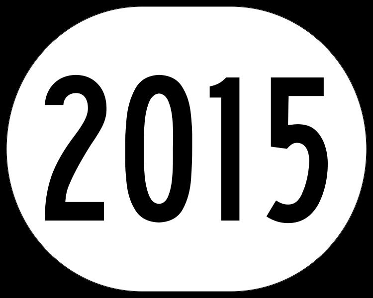 FOTO.2015
