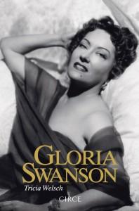 LIBRO.Gloria Swanson