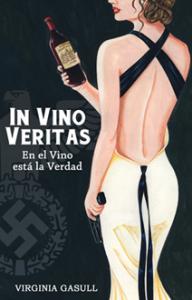 LIBRO.In vino veritas