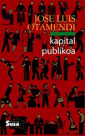 LIBRO.Kapital publikoa