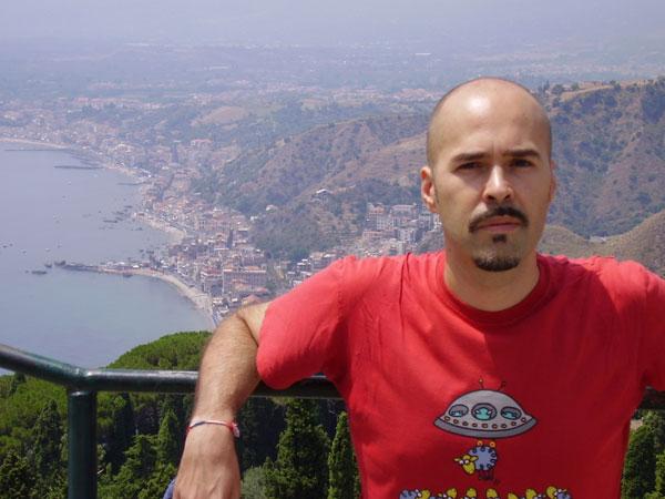 foto.Juan Carlos Marquez