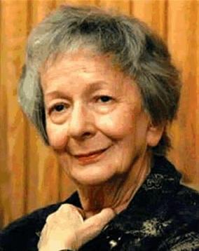 FOTO.Szymborska 2