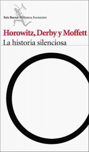LIBRO.La historia silenciosa 2