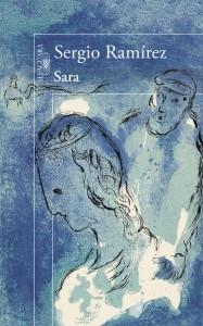 LIBRO Sara