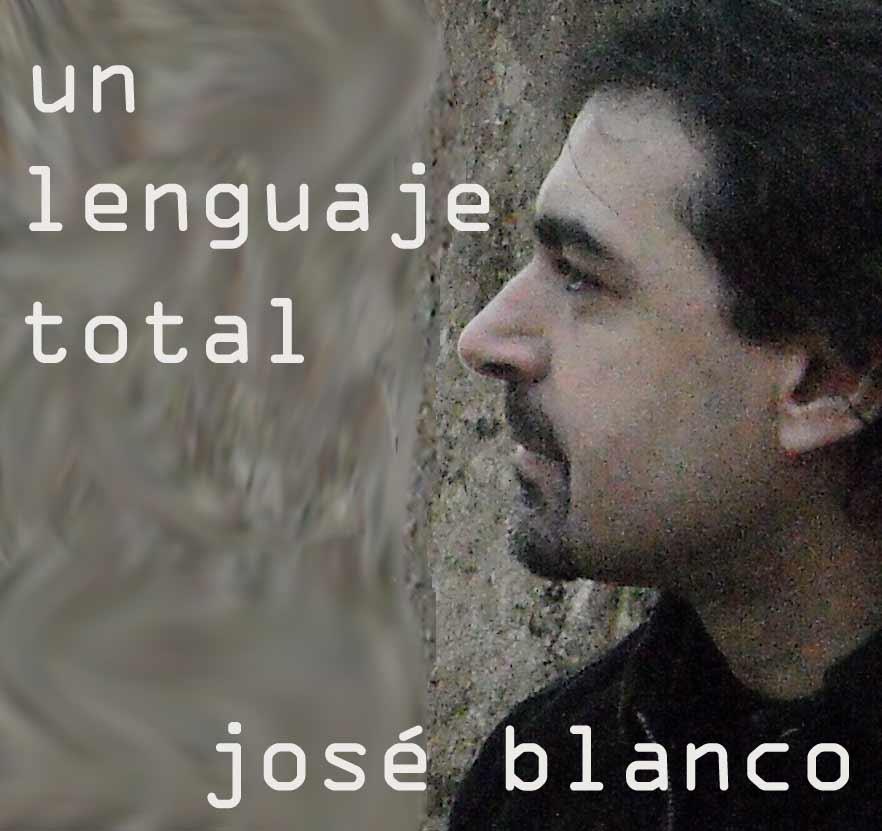 FOTO José Blanco 2