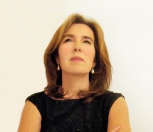 FOTO Reyes Calderón