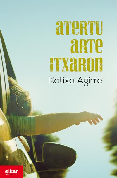 335_Atertu arte itxaron_AZALA.indd