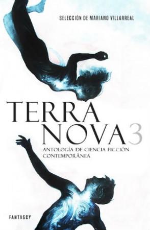 libro terranova 3 2