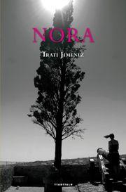 LIBRO Nora