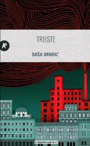 LIBRO Trieste