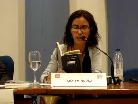 FOTO Itziar Minguez 2