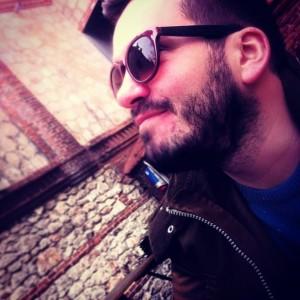 FOTO Hasier Larretxea 2
