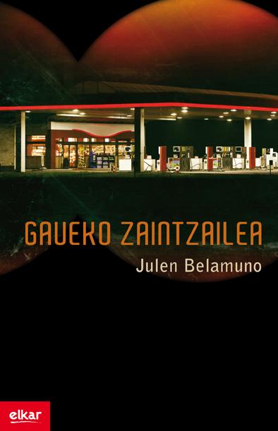 340_Gaueko zaiztzailea_AZALA.indd
