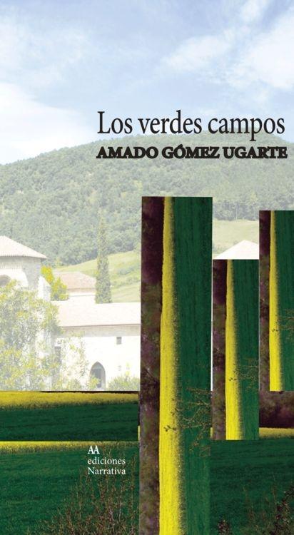LIBRO Los verdes campos