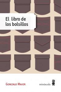 LIBRO El libro de los bolsillos