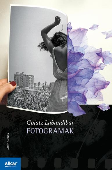 34_Fotogramak_AZALA.indd