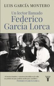 LIBRO Un lector llamado Federico