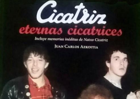 FOTO Juan Carlos Azkoitia