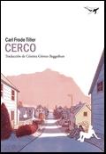 libro-cerco