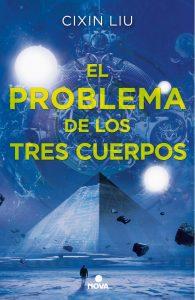 libro-el-problema-de-los-tres-cuerpos