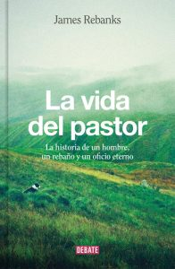 LIBRO La vida del pastor