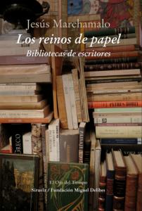libro-los-reinos-de-papel