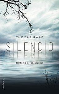 libro-silencio