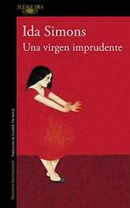libro-una-virgen-imprudente