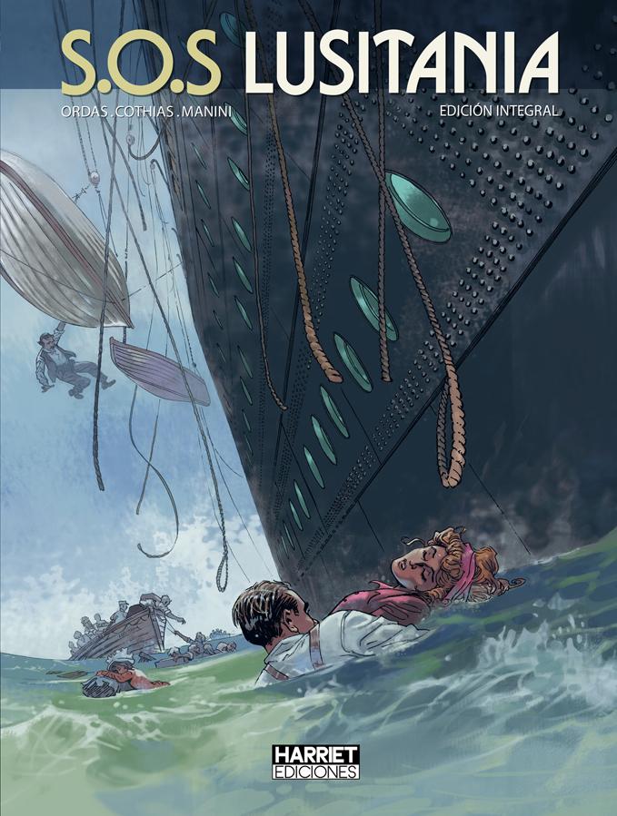 comic-sos-lusitania