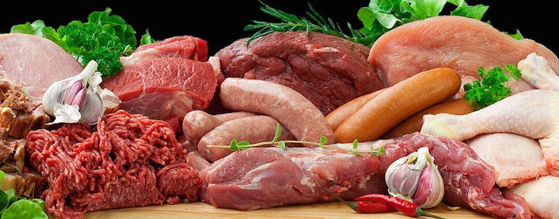 foto-carne