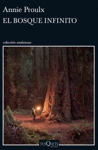 libro-el-bosque-infinito