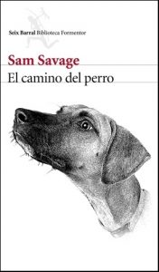 libro-el-camino-del-perro