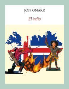libro-el-indio
