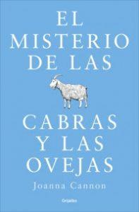 libro-el-misterio-de-las-cabras-y-las-ovejas