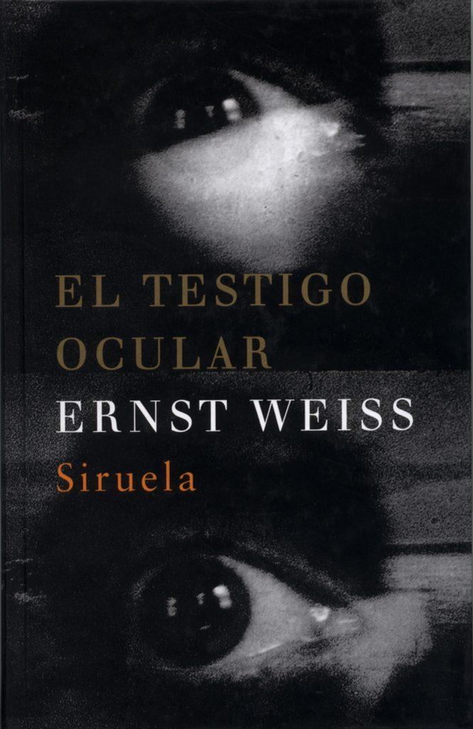libro-el-testigo-ocular