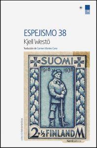 libro-espejismo-38